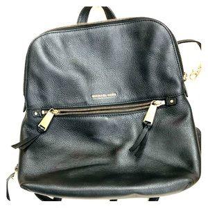 Michael Kors Medium backpack